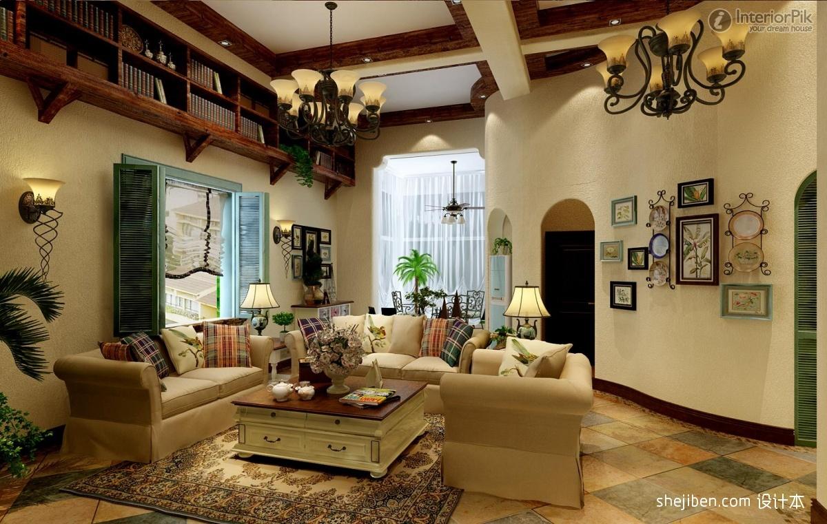 Mediterranean Living Room Decor Modern Mediterranean Living Room Design Best Living Room 2017